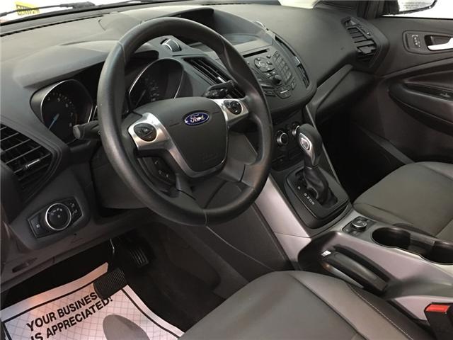 2015 Ford Escape SE (Stk: 34854R) in Belleville - Image 16 of 26