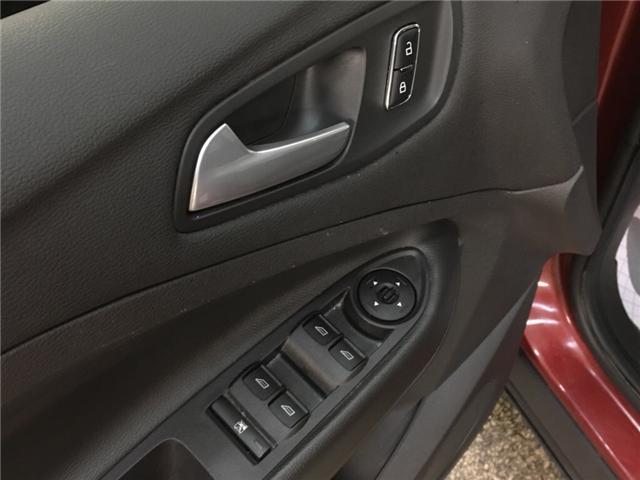 2015 Ford Escape SE (Stk: 34854R) in Belleville - Image 18 of 26