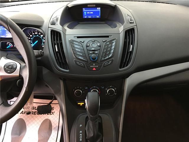 2015 Ford Escape SE (Stk: 34854R) in Belleville - Image 7 of 26