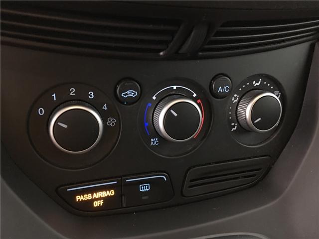 2015 Ford Escape SE (Stk: 34854R) in Belleville - Image 8 of 26