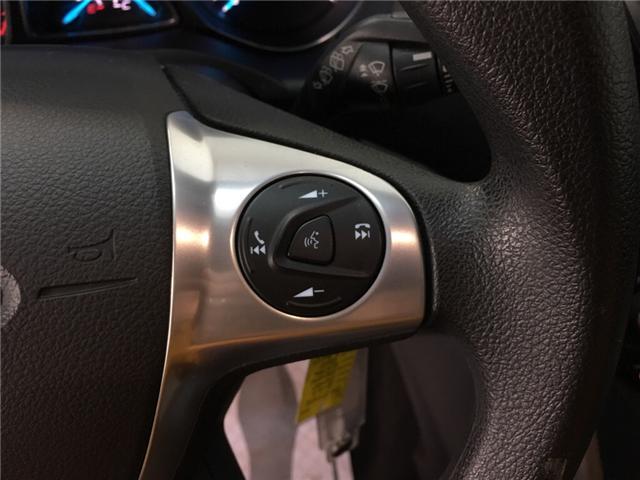 2015 Ford Escape SE (Stk: 34854R) in Belleville - Image 14 of 26
