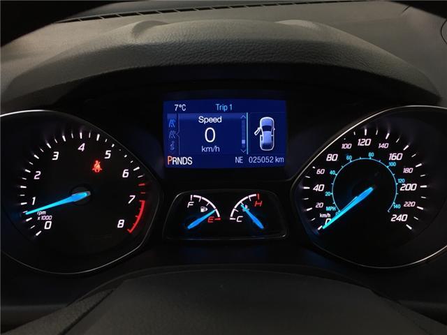 2015 Ford Escape SE (Stk: 34854R) in Belleville - Image 12 of 26