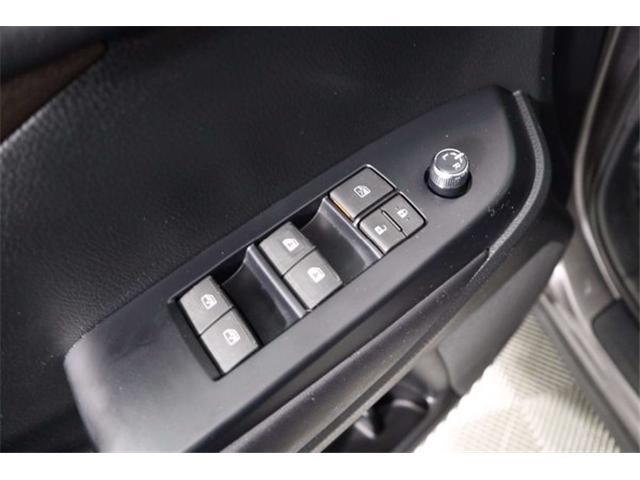 2015 Toyota Highlander XLE (Stk: 219314A) in Huntsville - Image 18 of 33