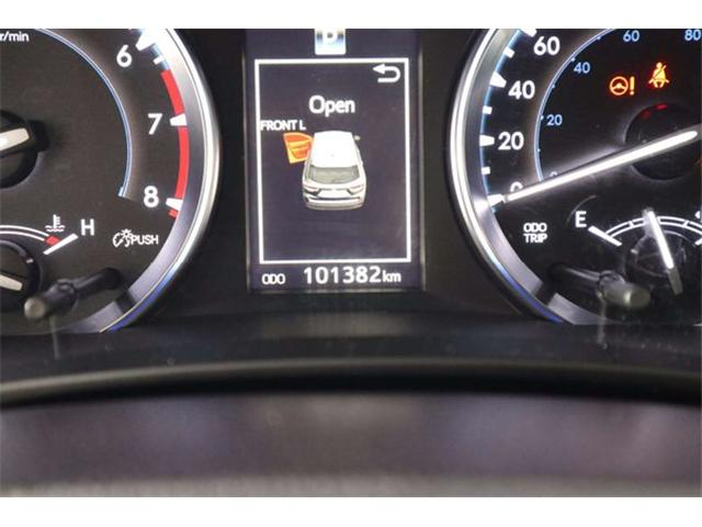 2015 Toyota Highlander XLE (Stk: 219314A) in Huntsville - Image 28 of 33
