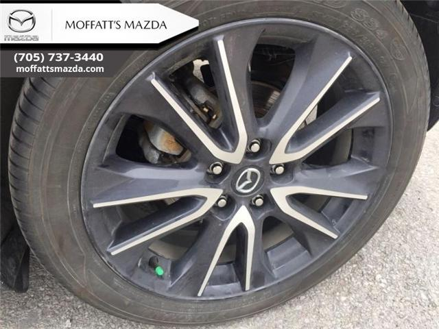 2018 Mazda CX-3 GT (Stk: P7146B) in Barrie - Image 7 of 29