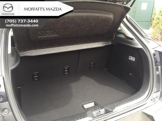 2018 Mazda CX-3 GT (Stk: P7146B) in Barrie - Image 10 of 29