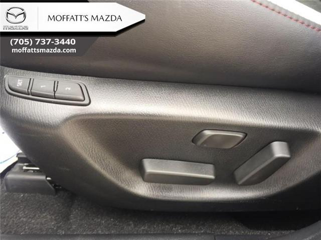 2018 Mazda CX-3 GT (Stk: P7146B) in Barrie - Image 15 of 29