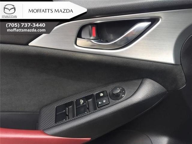 2018 Mazda CX-3 GT (Stk: P7146B) in Barrie - Image 16 of 29