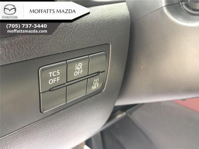 2018 Mazda CX-3 GT (Stk: P7146B) in Barrie - Image 17 of 29