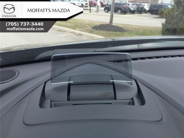 2018 Mazda CX-3 GT (Stk: P7146B) in Barrie - Image 18 of 29