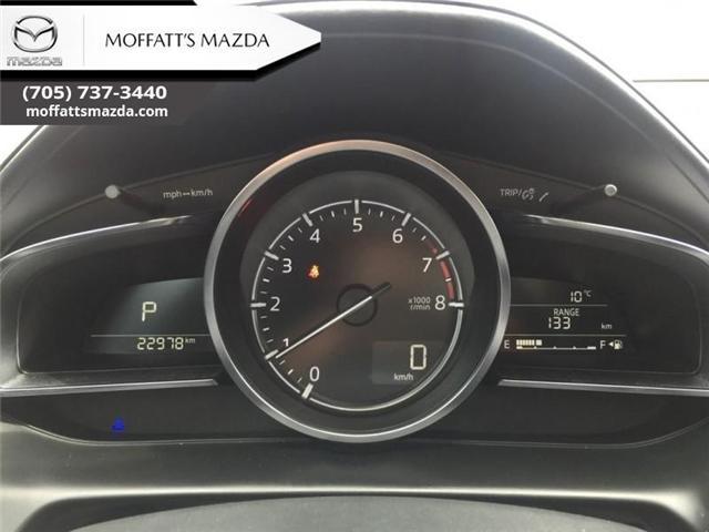 2018 Mazda CX-3 GT (Stk: P7146B) in Barrie - Image 19 of 29