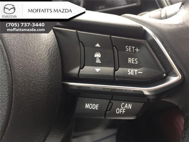 2018 Mazda CX-3 GT (Stk: P7146B) in Barrie - Image 21 of 29