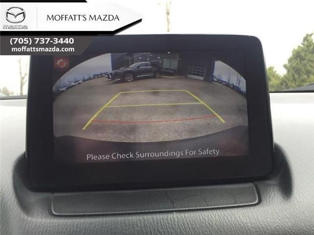 2018 Mazda CX-3 GT (Stk: P7146B) in Barrie - Image 23 of 29