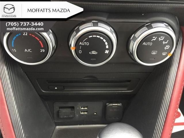 2018 Mazda CX-3 GT (Stk: P7146B) in Barrie - Image 26 of 29