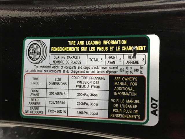 2019 Hyundai Elantra Preferred (Stk: 34826EW) in Belleville - Image 23 of 26