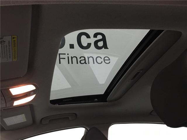 2019 Hyundai Elantra Preferred (Stk: 34826EW) in Belleville - Image 11 of 26