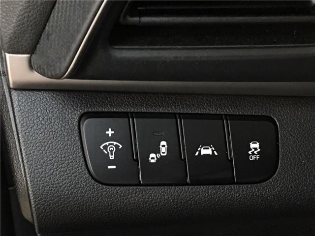 2019 Hyundai Elantra Preferred (Stk: 34826EW) in Belleville - Image 19 of 26
