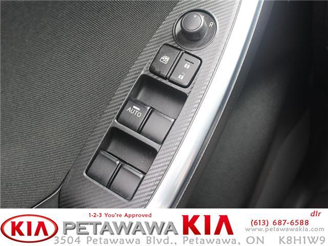 2016 Mazda CX-5 GS (Stk: 19198-1) in Petawawa - Image 12 of 20