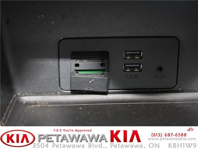 2016 Mazda CX-5 GS (Stk: 19198-1) in Petawawa - Image 15 of 20