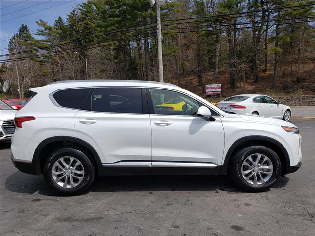 2019 Hyundai Santa Fe ESSENTIAL (Stk: 10360) in Lower Sackville - Image 6 of 18