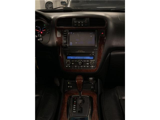 2005 Acura MDX Base (Stk: M12243A) in Toronto - Image 19 of 23