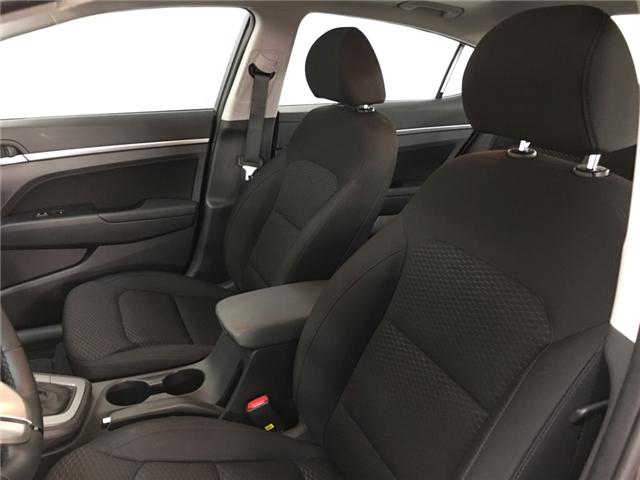 2019 Hyundai Elantra Preferred (Stk: 34829ER) in Belleville - Image 8 of 20