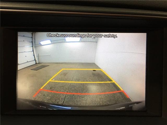 2019 Hyundai Elantra Preferred (Stk: 34829ER) in Belleville - Image 5 of 20