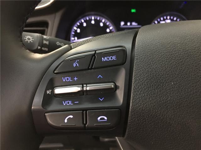 2019 Hyundai Elantra Preferred (Stk: 34829ER) in Belleville - Image 11 of 20