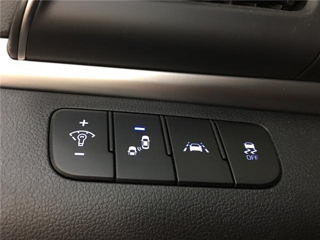 2019 Hyundai Elantra Preferred (Stk: 34829ER) in Belleville - Image 13 of 20
