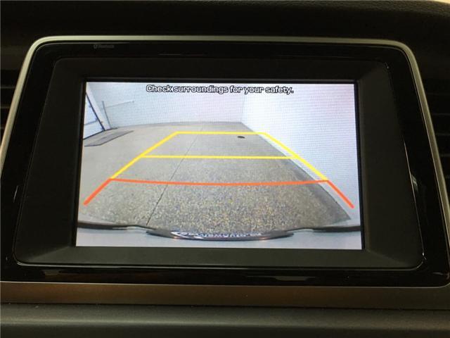 2019 Hyundai Sonata ESSENTIAL (Stk: 34877W) in Belleville - Image 6 of 23