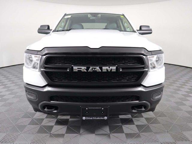 2019 RAM 1500 25A Tradesman (Stk: 19-228) in Huntsville - Image 2 of 30