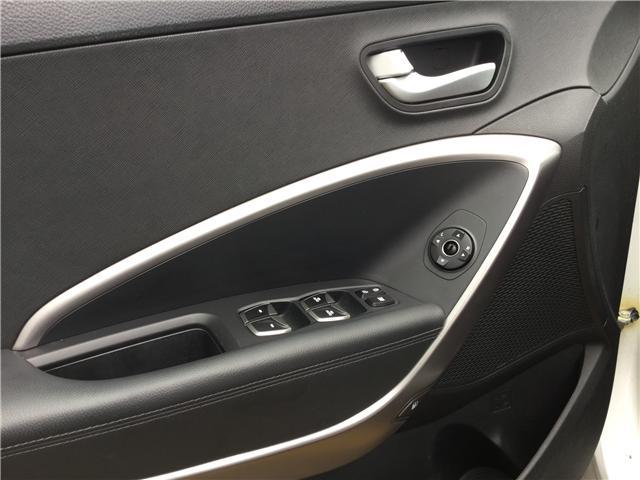 2015 Hyundai Santa Fe Sport 2.4 Premium (Stk: 7688H) in Markham - Image 8 of 10