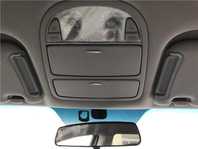 2010 Hyundai Santa Fe GL 3.5 (Stk: 21388A) in Edmonton - Image 23 of 23