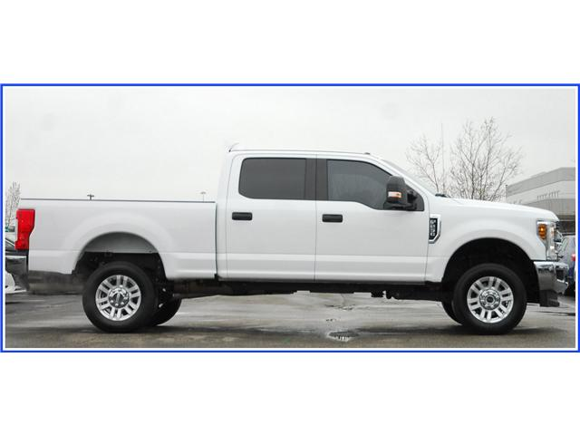 2018 Ford F-250 XLT (Stk: 9S4360A) in Kitchener - Image 2 of 20