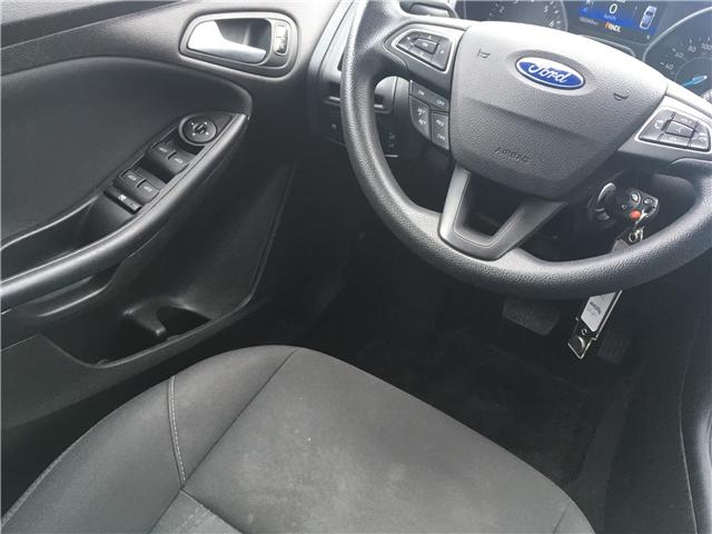 2016 Ford Focus SE (Stk: 16-72734MB) in Barrie - Image 20 of 25