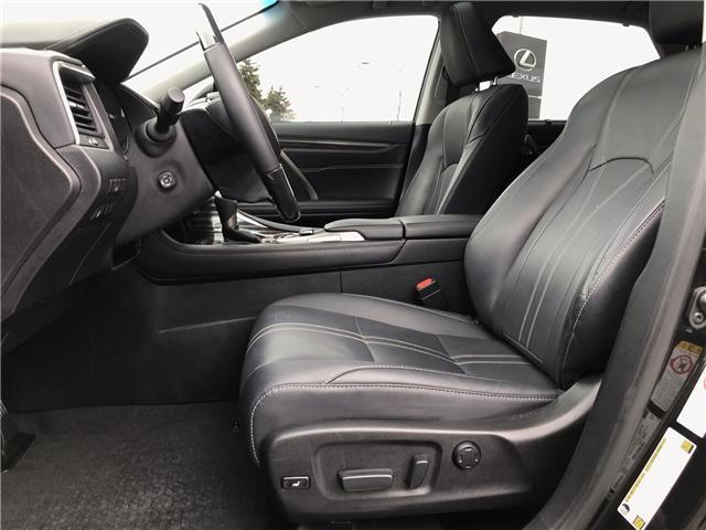 2016 Lexus RX 350 Base (Stk: 28017A) in Markham - Image 14 of 25