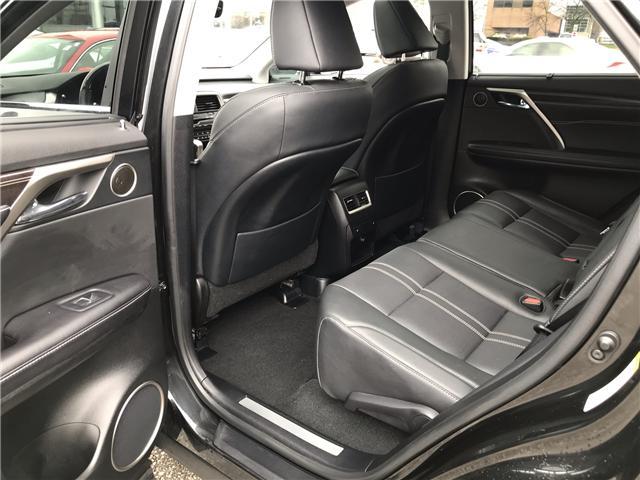 2016 Lexus RX 350 Base (Stk: 28017A) in Markham - Image 22 of 25