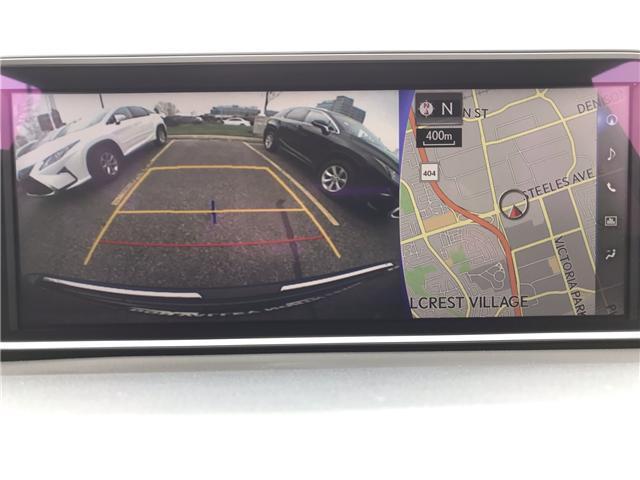 2016 Lexus RX 350 Base (Stk: 28017A) in Markham - Image 19 of 25