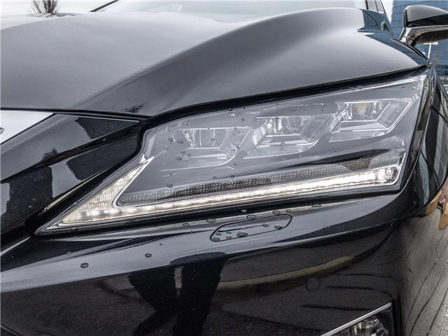 2016 Lexus RX 350 Base (Stk: 28017A) in Markham - Image 4 of 25