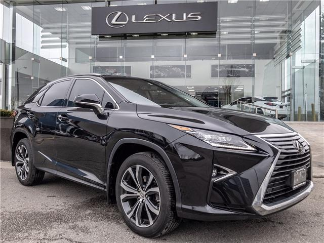 2016 Lexus RX 350 Base (Stk: 28017A) in Markham - Image 2 of 25