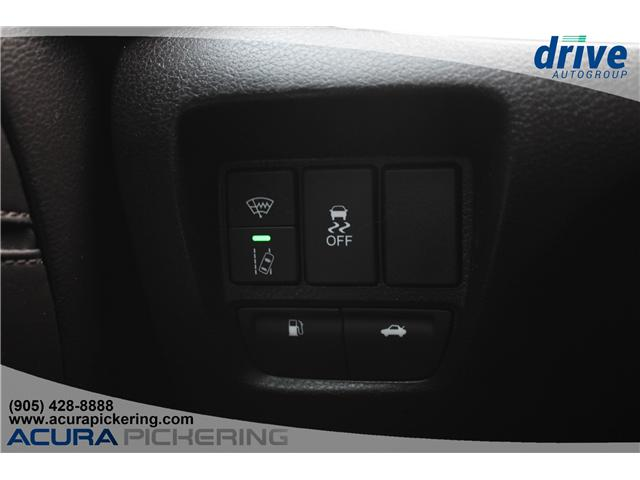 2016 Acura TLX Tech (Stk: AT421A) in Pickering - Image 21 of 25