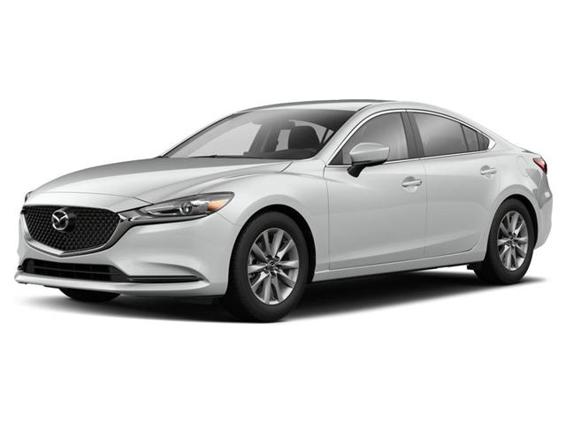 2019 Mazda MAZDA6 GS (Stk: 28767) in East York - Image 1 of 1