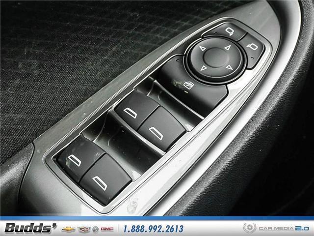 2019 Chevrolet Malibu 1LS (Stk: M9001) in Oakville - Image 22 of 25