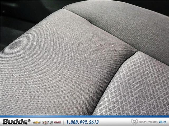 2019 Chevrolet Malibu 1LS (Stk: M9001) in Oakville - Image 24 of 25