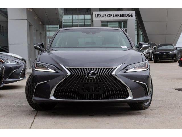 2019 Lexus ES 350 Premium (Stk: L19139) in Toronto - Image 2 of 28