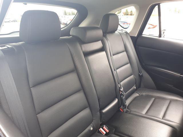 2014 Mazda CX-5 GT (Stk: H1875A) in Milton - Image 8 of 11