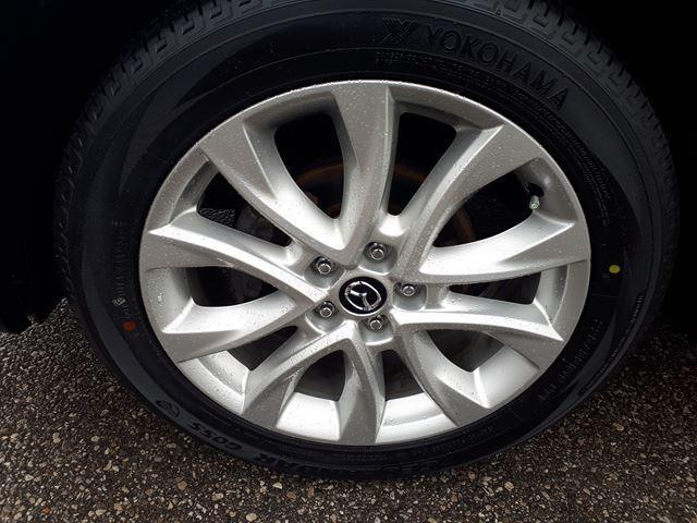 2014 Mazda CX-5 GT (Stk: H1875A) in Milton - Image 10 of 11