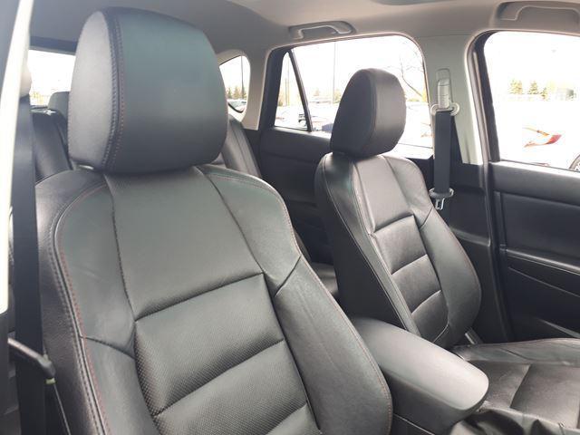 2014 Mazda CX-5 GT (Stk: H1875A) in Milton - Image 11 of 11