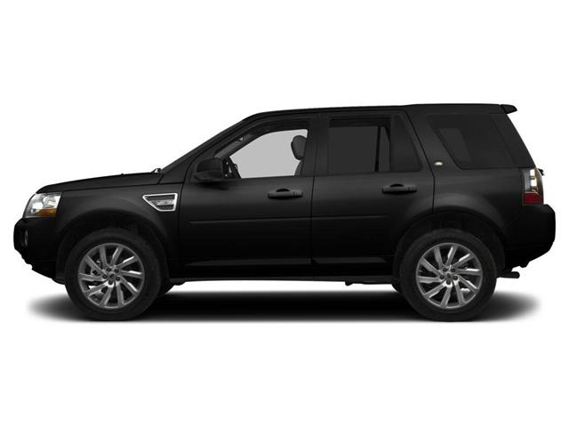 2015 Land Rover LR2 Base (Stk: A90336) in Hamilton - Image 2 of 9