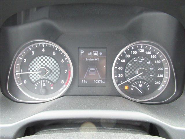 2019 Hyundai Elantra Preferred (Stk: 16140A) in Toronto - Image 5 of 15
